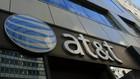 挂羊头卖狗肉,Sprint起诉AT&T欺骗消费者