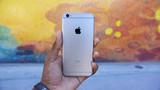 苹果意大利官网添加iPhone电池节流声明