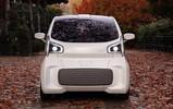 全球首台3D打印汽车来袭 售价比你想象中更便宜