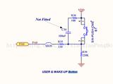 【stm32f407】轮序方式的按键应用