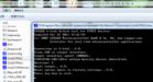 STM32 Option Bytes位 重置为出厂设置