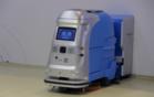 工业机器人已经兴起多年,并大量使用于制造业中