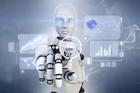 十二家机器人上市企业年报盘点,竟有人亏了2亿多