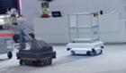 现代制造业为什么需要移动机器人?
