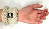 科学家发明可穿戴体热发电机:可为智能穿戴设备充电