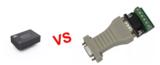 技术文章—RS-232、RS-485与RS-422转换方案