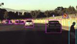 教无人驾驶汽车预测行人行为 科学家到底是怎样做的