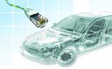 思博伦推出用于验证车载网络Multibus技术的通用测试平台Spirent Automotive ComTT