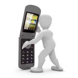 小米印度遭不幸:手机被抢劫、专卖店被山寨