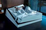 福特用汽车黑科技造床 功能意想不到