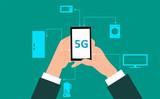 中兴:2月25日发布新Axon手机 支持5G网络