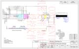 【单片机笔记】OLED控制器SSD1306及驱动代码