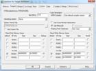 stm32关于串口输出的几种常用方式
