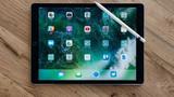 三星、苹果再次展开证明竞争,这一次的领域是平板电脑市场!