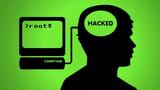 """""""大脑黑客"""":脑电波就能出卖你的银行卡号和密码"""
