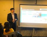 儒卓力2019:加大在华投资——建设仓库,扩大技术团队