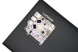 世界移动通信大会:联想发布口袋极客神器Leez P710成亮点
