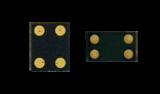 士兰微电子推出高精度MEMS硅麦克风系列产品