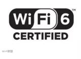 Wi-Fi 6除了速度提升 对我们还有其他益处吗?