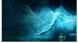 突破性TI BAW谐振器技术打造全新电子心跳