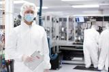 试产、量产消息一波波,固态电池或许在2021年迎来元年