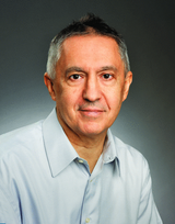 IEEE专访Vicor传奇CEO Patrizio Vinciarelli
