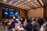 中国数据圈将成为全球最大数据圈
