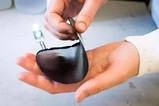 瑞典大学研发出全新电池材料:柔性可折叠,容量为锂电池10倍