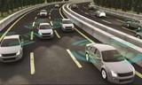 美光聯手高通打造5G汽車自動駕駛平臺