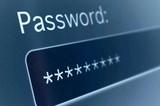 """告别繁琐密码:无密码认证协议解决你的""""健忘"""""""