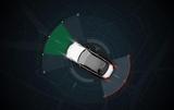 安森美的愿景:成为自动驾驶汽车技术领导者