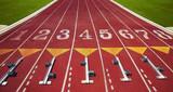 技术文章—CAN总线同步跳转宽度的作用