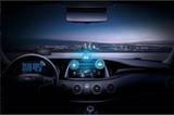 车载人机交互哪家强,智能语音已成标配?