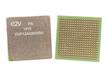 Teledyne e2v 攜高性能產品亮相EDI CON China