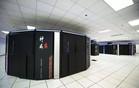 有消息称中国计划斥巨资升级超级计算机