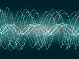 技术文章—你会测量示波器的刷新率吗?