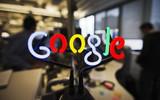 """谷歌的视频游戏串流平台""""Stadia""""来了"""