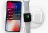 AirPower即将发布 苹果已同意量产