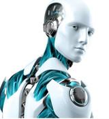 AI人脸大数据发展三大趋势