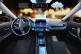 自动驾驶重新定义汽车存储需求 美光1TB闪存存储今年下半年推出