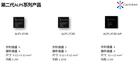 加特兰微电子新一代毫米波雷达芯片发布