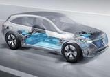 纯电动车的续航并不仅仅只受电池容量影响