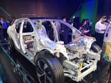 智能化技术席卷百万电动车:从技术和市场维度解读背后逻辑