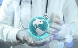 一文了解用于医疗成像系统的高性能数据转换器