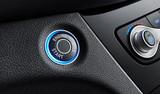 汽车行业2019年即将实现的5大新技术 这家芯片厂商赫然在列