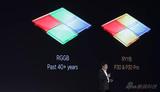 华为P30 Pro系全球首个量产的潜望式镜头手机