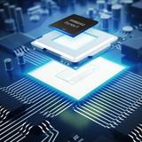 三星公布革命性CPU技術:Exynos直接插主板用