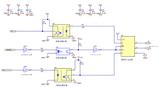 技术文章—隔离式RS-485光耦合器设计的隐藏成本