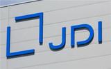 蘋果最大的LCD供應商JDI將提高其OLED產能