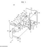 佳能机身防抖专利信息公布 引用奥林巴斯技术